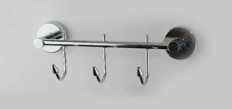 Обзавеждане за баня Бургас цени