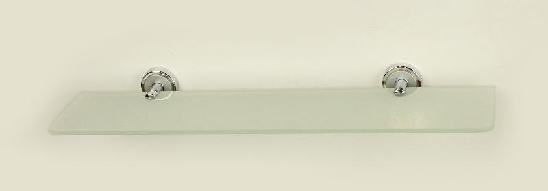 етажерка за баня цвят