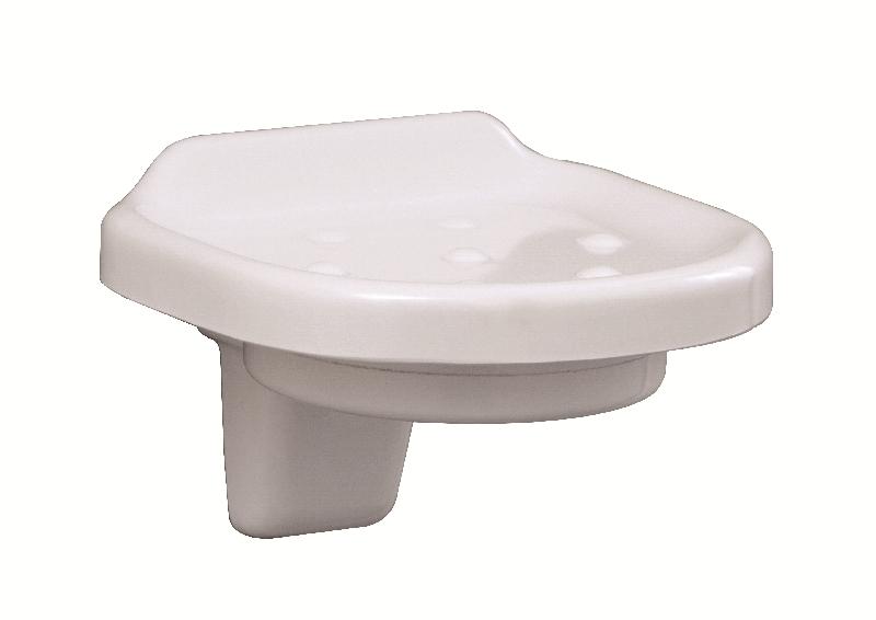 сапунера за баня дуропласт