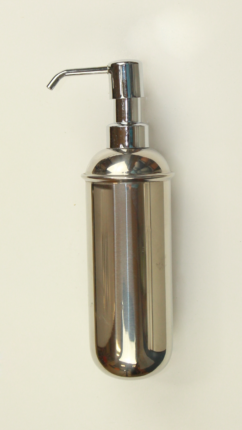 Дозатори за течен сапун