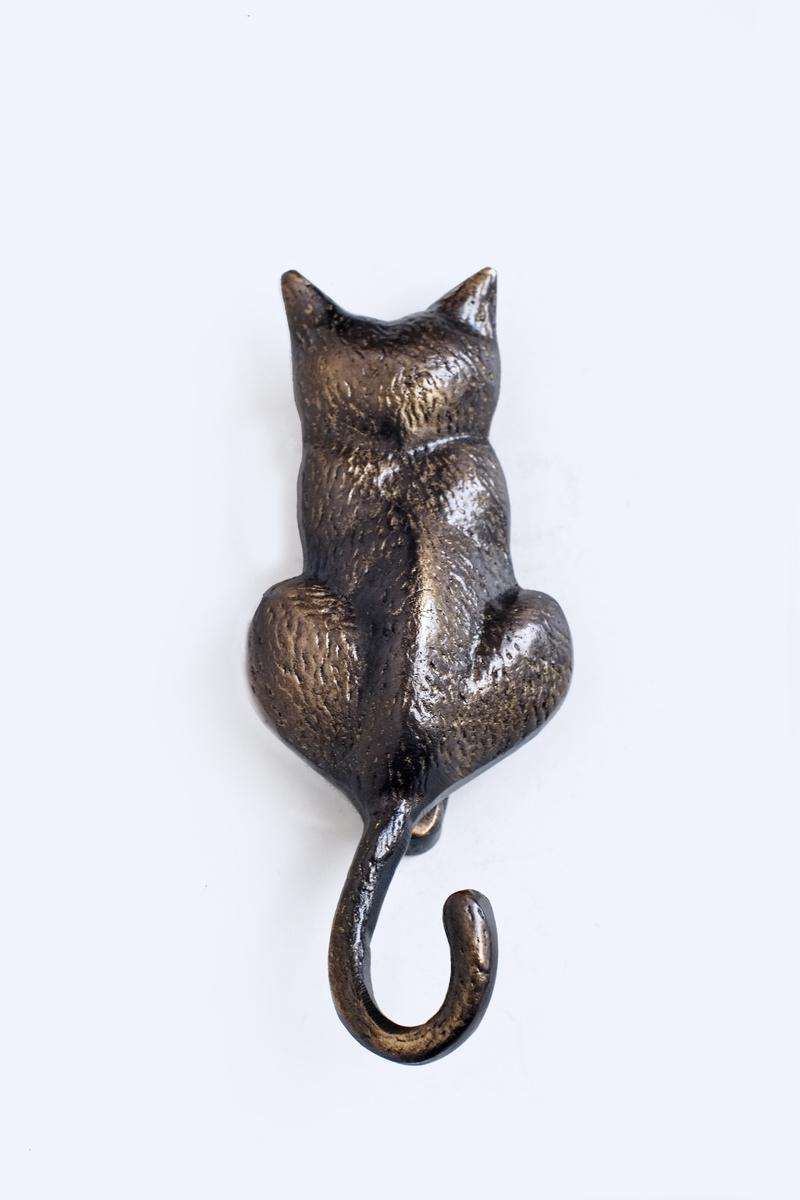 ЧУКАЛО- А92 дръпни опашката на котката ЛИКВИДАЦИЯ-40%