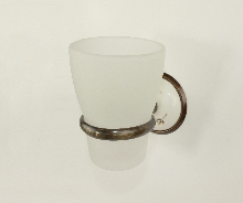 Болеро-антик,порцелан,д-ч чаша стъкло