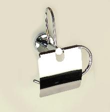 Делфин-Обзавеждане баня месинг,тоал.х-я резерваРАЗПРОДАЖБА