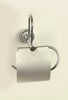 Домино.Аксесоари за баня,месинг,държ.на тоал.х-я и резервна