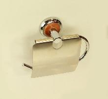 Таис тик.Аксесоари за баня,месинг,д-ч на тоал.хартия капак
