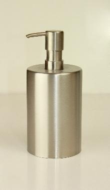 Дозатор за течен сапун 44051 мат