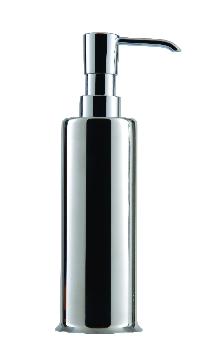 Дозатор за течен сапун 44000 хром