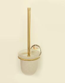 Болеро-старо злато.Д-ч тоал.четка стъкло