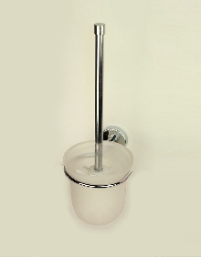 Делфин-Обзавеждане за баня месинг,тоал.четкаРАЗПРОДАЖБА