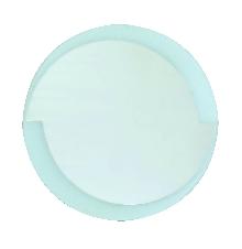 Огледала за баня, кристални, м-л ПАТАРА Ф-60см