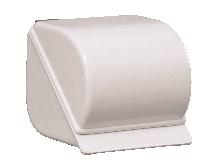 Дуро.Държач на тоалетна  хартия
