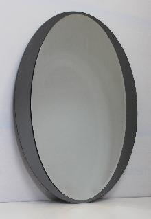 Огледала-кристални,М-л ИНКА елипса 55х75см ЛИКВИДАЦИЯ-50%