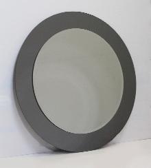 Огледала за баня, кристални,М-л БИГА ДАРК Ф - 60 см.
