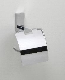 Аксесоари за баня месинг,държач на тоалетна хартия