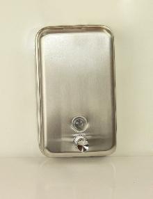 Дозатор теч.сапун професионален 44115 - 50%