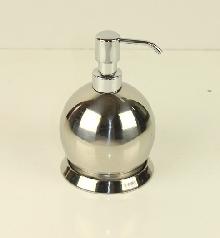 Дозатор за течен сапун 44035