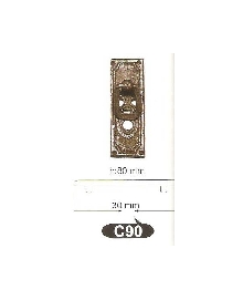 Мебелни дръжки месинг C90РАЗПРОДАЖБА-50%