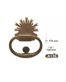 A 139 чукче,оксит,антик ЛИКВИДАЦИЯ-65%