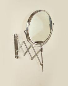 Огледала за баня, увеличително, козметично, стенно