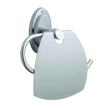 21.-----МОДЕЛ НИВА,аксесоари за баня-ЛУКСОЗНИ от месинг-хромирани- РАЗПРОДАЖБА - 50%