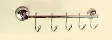 22.-----МОДЕЛ ТОСКА матирани, аксесоари за баня месинг