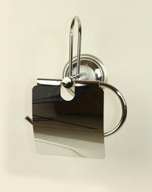 23.-----МОДЕЛ АЛБА матирани НЕРЪЖДАЕМИ аксесоари за баня месинг