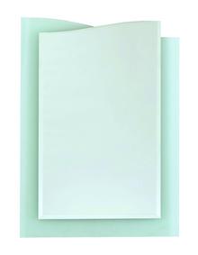 1.*****Огледала за баня, кристални, два плота