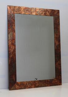 2.*****Огледала за баня, кристални хубави и качествени - ЛИКВИДАЦИЯ - РАЗПРОДАЖБА-от40%до60%