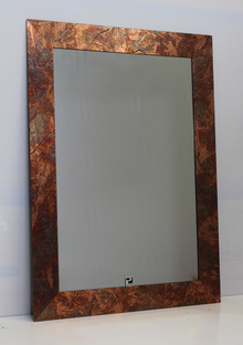 2.*****Огледала за баня, кристални хубави и качествени