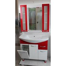 3.*****ВЛАГОУСТОЙЧЕВИ Мебели за баня от MDF РАЗПРОДАЖБА