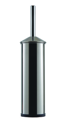 Тоалетни четки инокс 304 и месинг