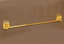 Аида Аксесоари за баня порцелан,кърп-л 1-ен злато