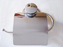 държач на тоалетна хартия - вакуум с-маРАЗПРОДАЖБА