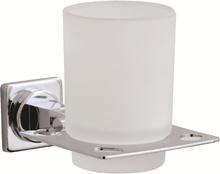 26.-----МОДЕЛ ОРИОН,аксесоари за баня-ЛУКСОЗНИ от месинг-хромирани-РАЗПРОДАЖБА - 50%