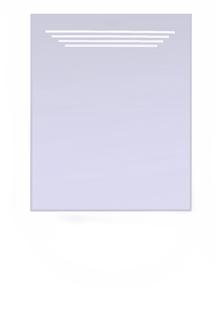 Огледало за баня М-Л МЕДЕЯ