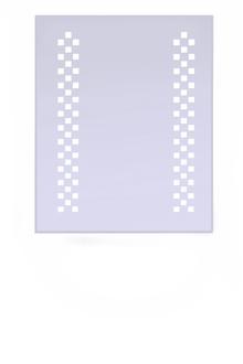 Огледало-кристал-осветление-КЛЕОПАТРА ЛИКВИДАЦИЯ-50%
