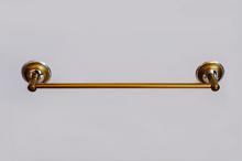 Електра,месинг,кърп-л1-ен хром/ст.злато